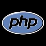 php-logo-transparent